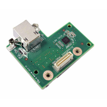 R220 iDRAC7 Enterprise Remote Access Card R8J4P 0R8J4P image