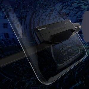 Image 5 - Xiaomi noir requin câble de charge magnétique pour requin noir 3/3 Pro 18W charge rapide Double face dos Adsorption 1.2M câble