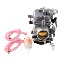 Motorcycle Modified Accessory Carburetor For Harley Softail Dyna & FXR Tour Sports Vehicle 883 XL883 XLH883
