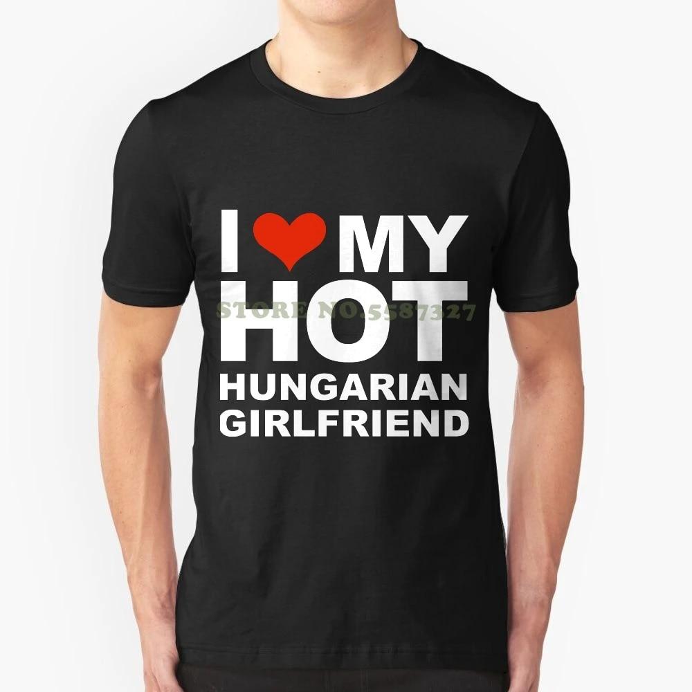 Meine Freundin Heiße Freundin