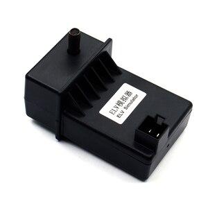 Image 5 - XHORSE ELV Emulator for Benz 204 207 212 with VVDI MB Tool
