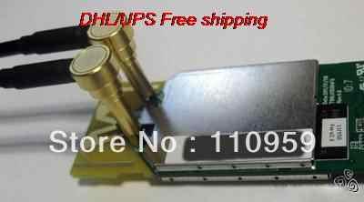 DHL/EMS Горячая 100 шт Pyhteyl-адаптер для LTE модем Yota LU150-A2