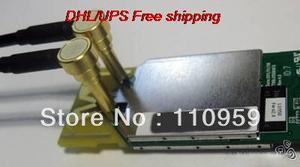 Image 3 - DHL/EMS Sıcak 100 adet Pyhteyl adaptör LTE modem Toyota LU150 A2