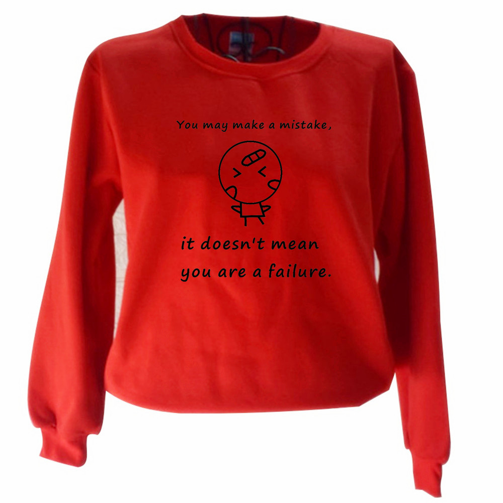 Hot hip hop casual sweatshirt rapper fashion Harajuku men and women cool long sleeve pullover sweatshirt custom
