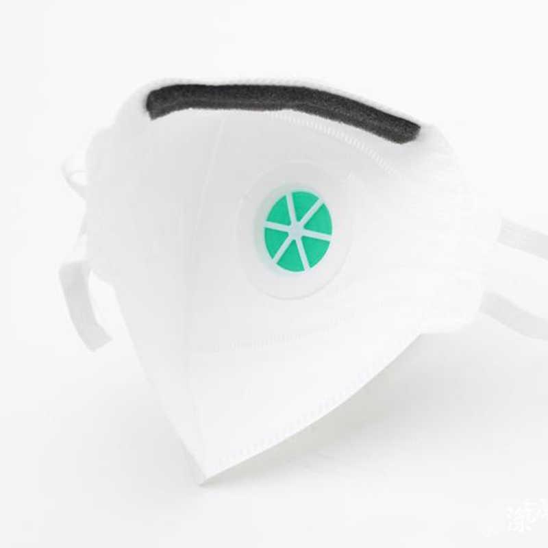 1 ~ 25 шт KN95 маски антивирусные одноразовые Pm2.5 маска для лица N95 противогаз грипп Facia Пылезащитный фильтр респиратор шаблон Kf94 FFP2 FFP3