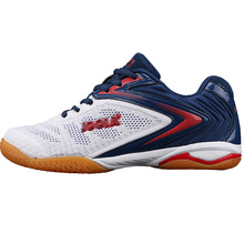 Table-Tennis-Shoes Sport-Shoes Joola Sneakers Ping-Pong Men Professional for Masculino