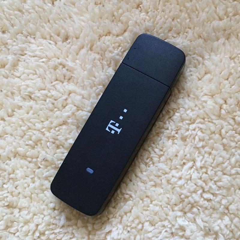 Unlocked Original Alcatel L850 L850V 4G FDD800/900/1800/2100/2600Mhz  150Mbps   PK  HUAWEI E3372 E3276 Alcatel L800