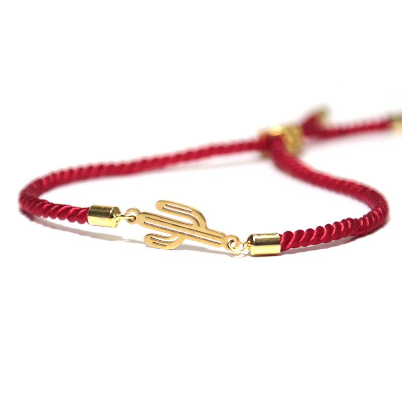 Red Bracelet (18)