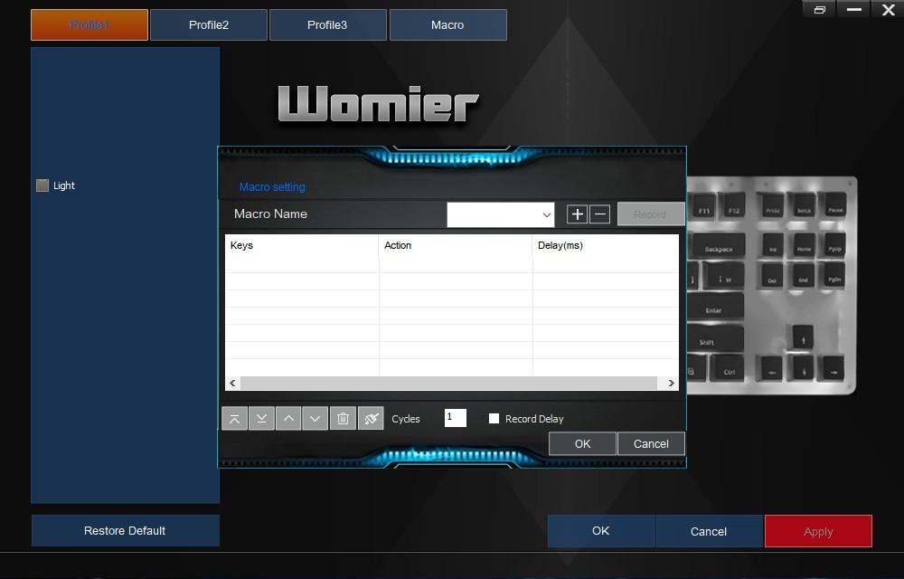 womier87driver-2