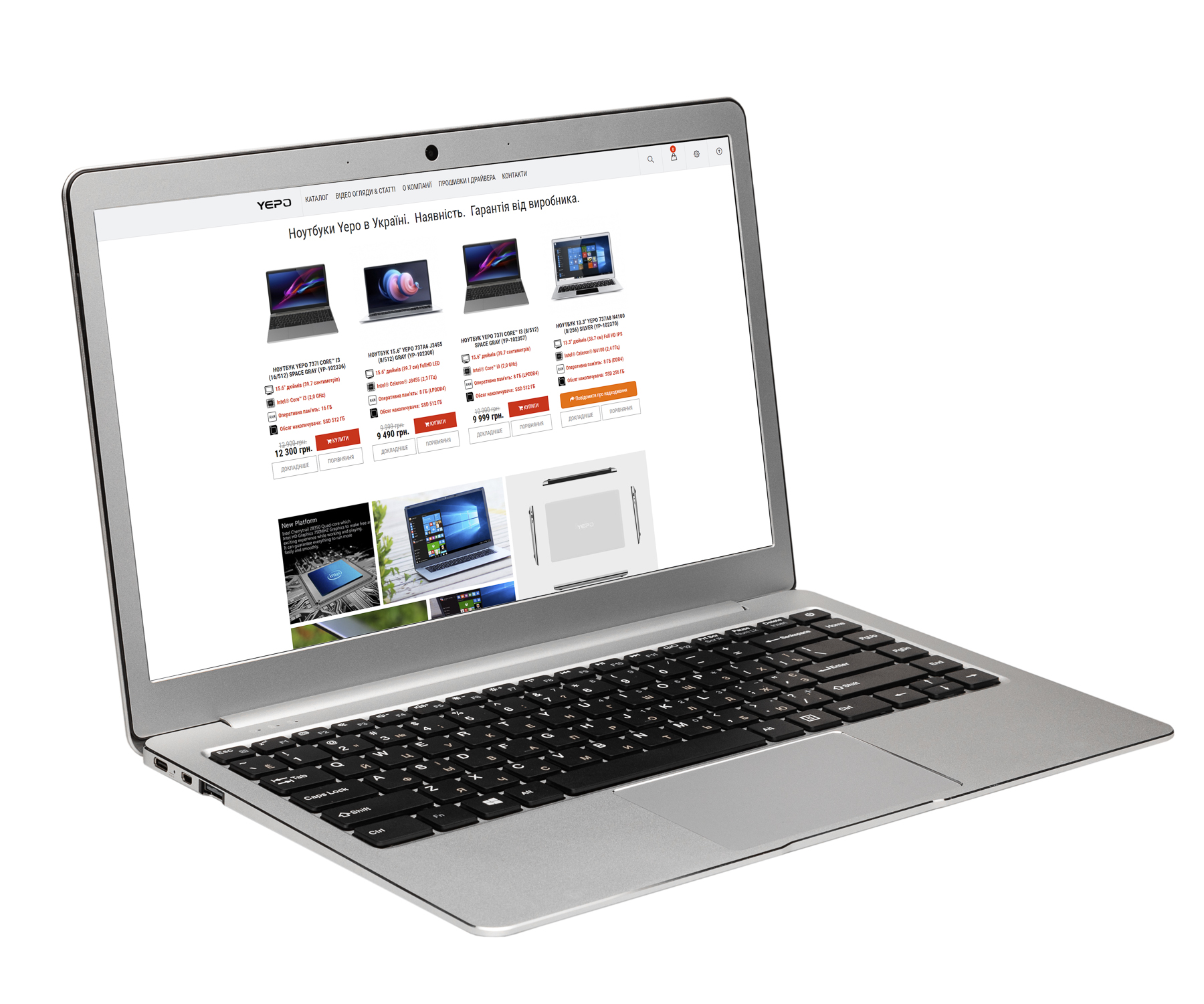 13.3 Inch Hd Ultrabook Laptops, Portable Laptops, 2 In 1 Laptops