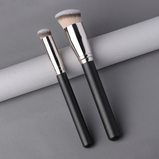 OVW Foundation Brush Make Up Brush for Concealer Cosmetics Blusher BB Cream Contour Beauty tool 2