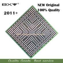 2011 + 100% novo original 216-0752001 216 0752001 bga chipset