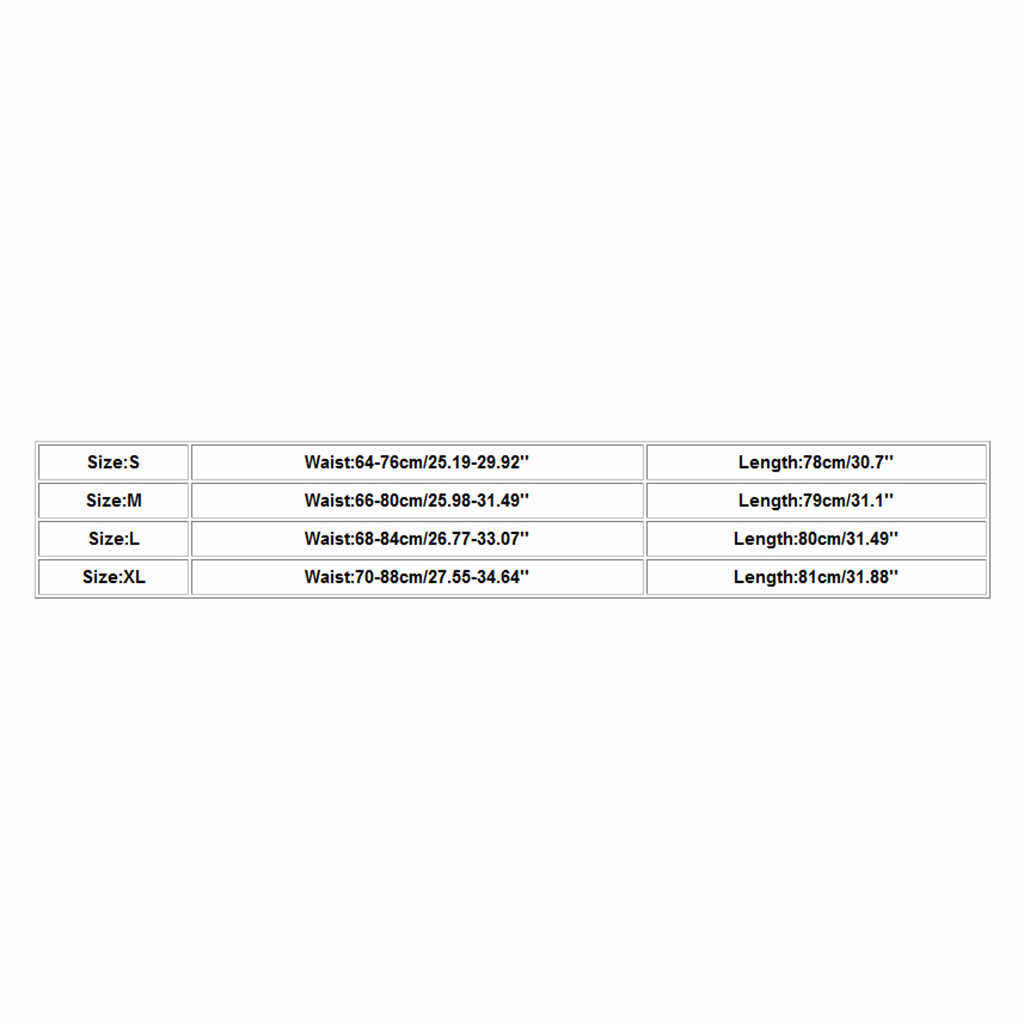# Z40 Eleganten Druck Lange Plissee Rock Frauen 2020 Frühling Damen Koreanische Rot Schwarz Hohe Taille A-line Schule Lange Rock weibliche
