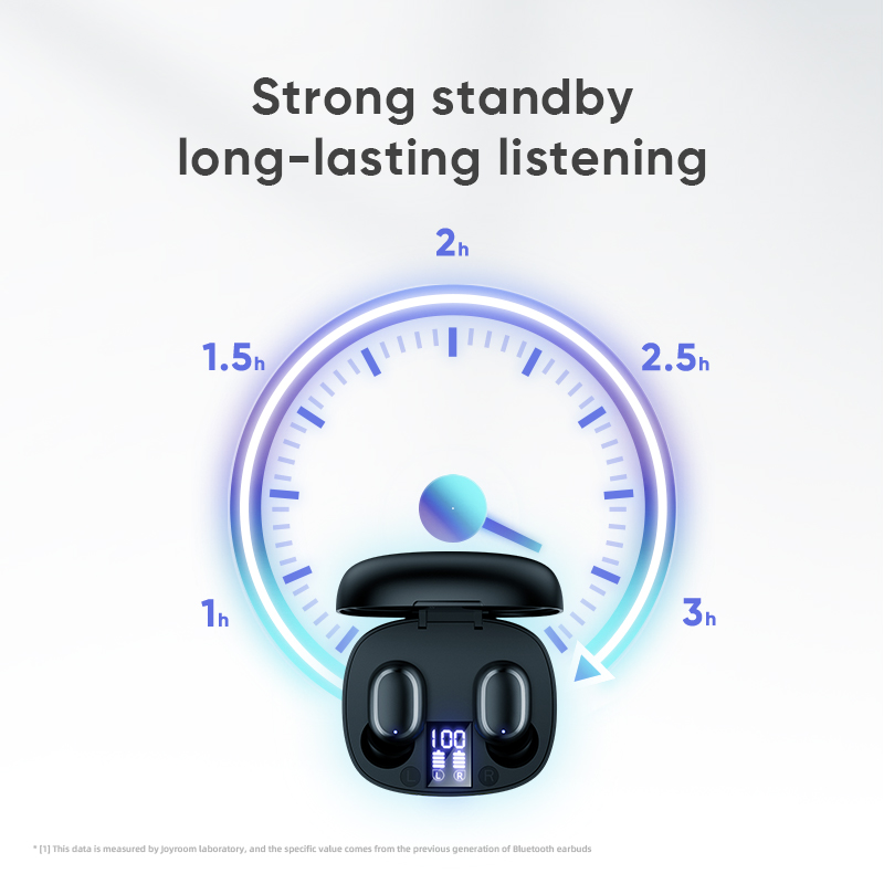 lowest price ZAPET Wireless Bluetooth Earphones Headset Stereo Headphones Earphones with Microphone  TF Card for Mobile Phone Music