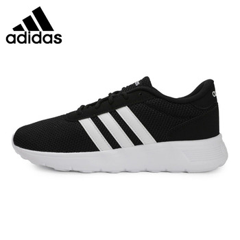 Original New Arrival  Adidas NEO LITE RACER Women's  Running Shoes Sneakers adidas neo vs qt vulc sea w