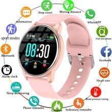 Best value Smart Watch Iwo 5 – Great deals on Smart Watch Iwo 5 from global Smart Watch Iwo 5