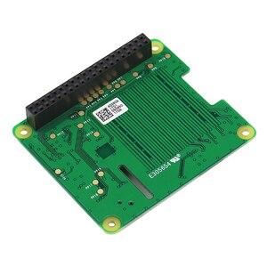 Image 3 - ラズベリーパイセンス帽子を使用して方向、圧力、湿度と温度センサーラズベリーパイ 3b +/Pi4