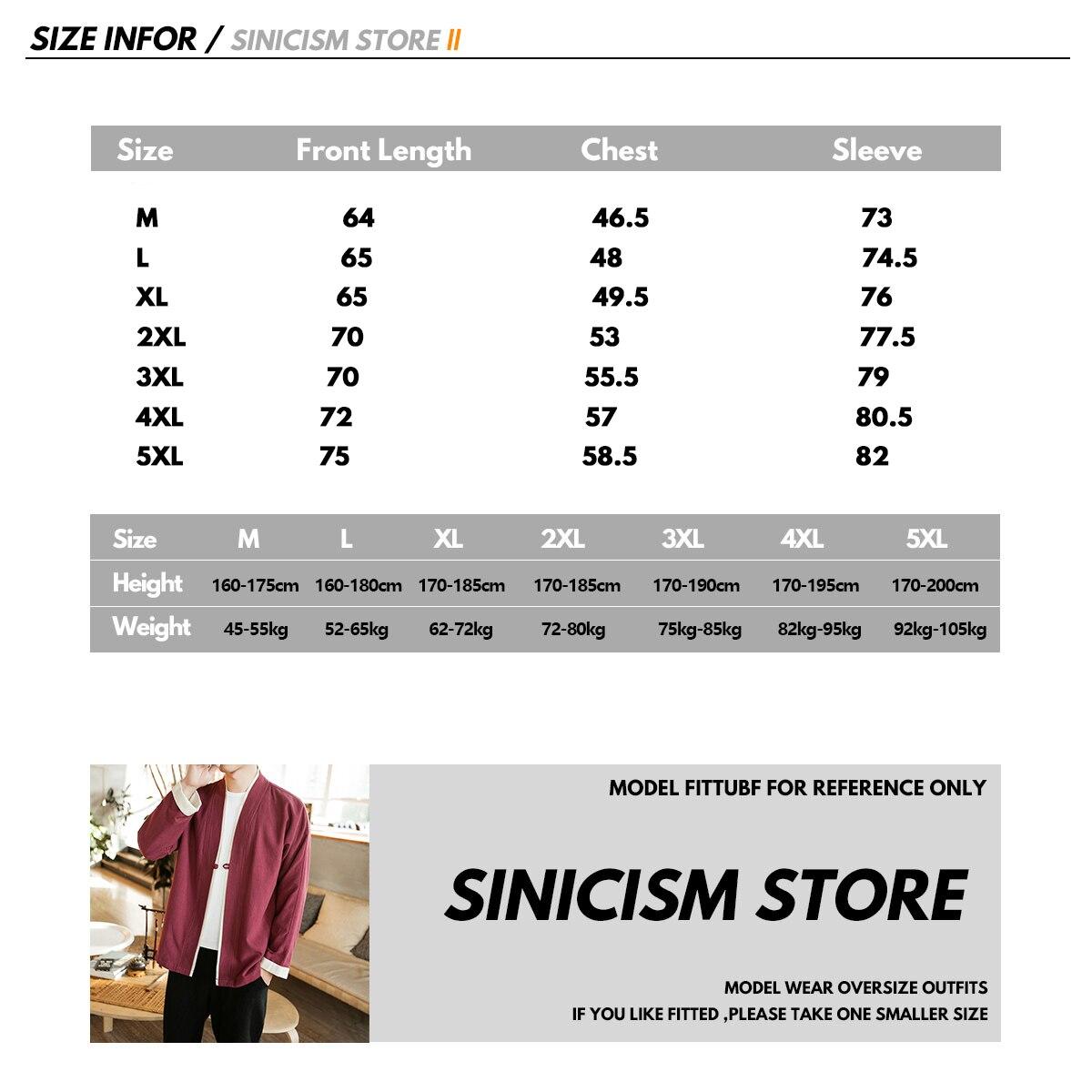 Sinicism Store Men Patchwork Shirt Streetwear Short Sleeve 19 Summer Harajuku Vintage Kimono Shirts Black Fashion Open Stitch 3