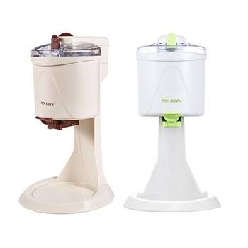 Ice cream machine, household mini mini automatic cone machine, ice cream machine, homemade ice cream machine beater blades rod accessories of ice cream machine one pcs price