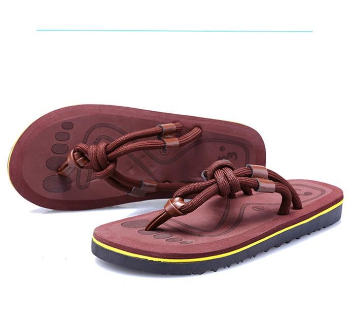 Hombre Sapatos Casuais Transporte da gota Não-slip sapatos