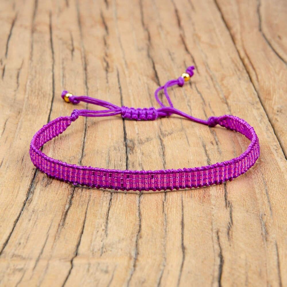 Go2boho-MIYUKI-Cuff-Bracelet-Purple-Pulseras-Jewelry-Women-Party-Gift-Delicas-Seed-Beads-Bileklik-Bracelets-Handmade(2)