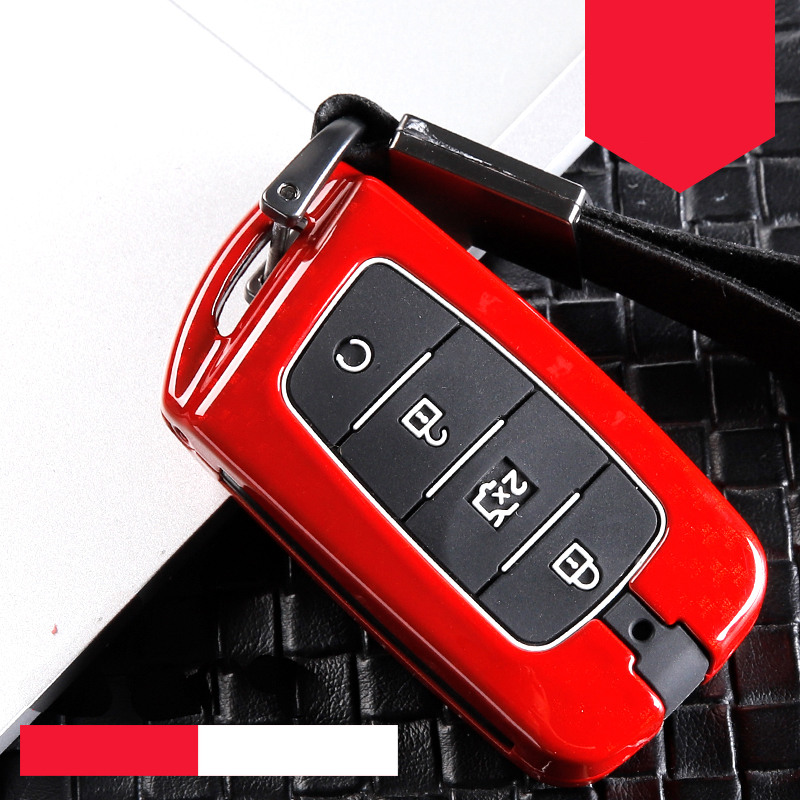 cheapest tpu car key cover case for suzuki new swift 2017 2019 2020 wagon R monopoly type 3c 2 button remote keyless holder protection