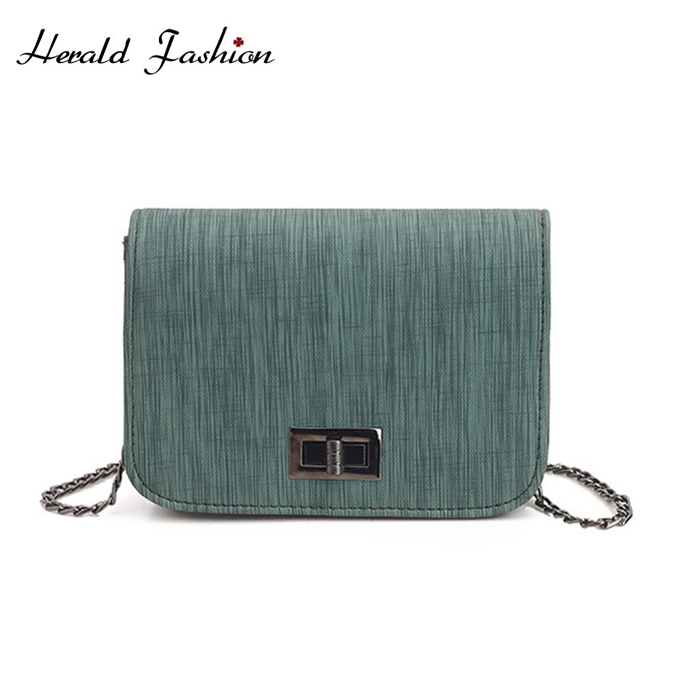 2020 NEW Women Bag Handbags Famous Designer Vintage Flap Female Shoulder Bags Simple Style Female Crossbody Bag Casual Tote