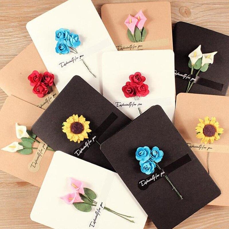 buy wish gift card