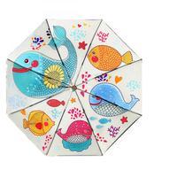 Girl Mini Pocket Cute Parasol Small 3 Folding Umbrellas Sunny Rain Anti Uv Paraguas Portable Travel Umbrellas Female Parapluie