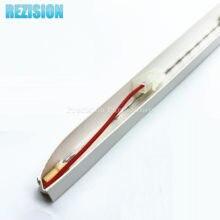Lampe de fusion à rouleau inférieur, pour konica minolta C6500 C6501 C5501 C6000 C7000