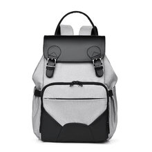2021 рюкзак mommy bag Для женщин сумка для подгузников мамы