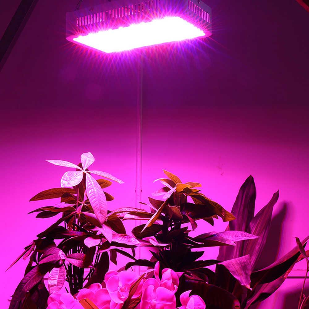 BEYLSION 3000W 600W LED Wachsen Licht Anlage Wachsen Licht Wachsen Lampen Volle Geführte spektrum Wachsen Lichter Licht LED für Innen Wachsen Zelt