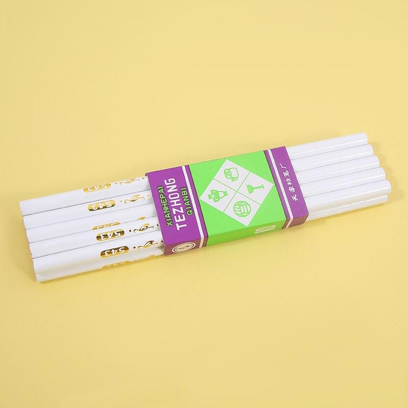 Купить 15 шт белый карандаш сделай сам всасывающий кристалл сверло