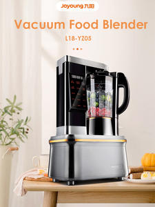 Joyoung Blender Electric-Cooker Vacuum-Food Household Cell-Wall-Breaking-Food-Mixer Multi-Functions