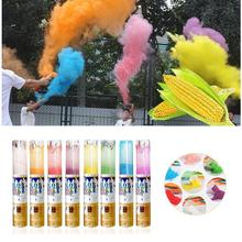 Wedding Decoraion Tools 200g Colorful Running Holiday Supplies