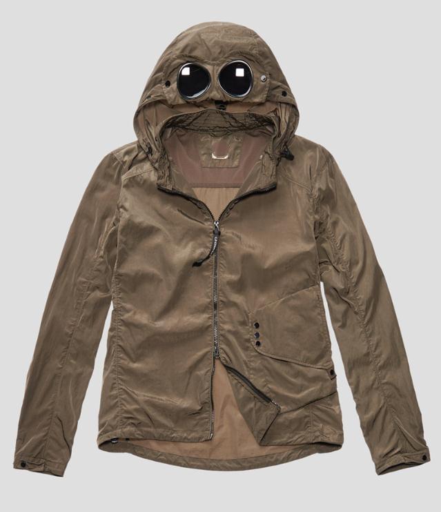 2019 nuevo estilo Moda hombre de talla grande Zip con sombrero cremallera bolsillo cp chaqueta manga larga ropa de calle cálida cazadora