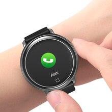 Смарт часы rgtopone мужские электронные спортивные цветные цифровые