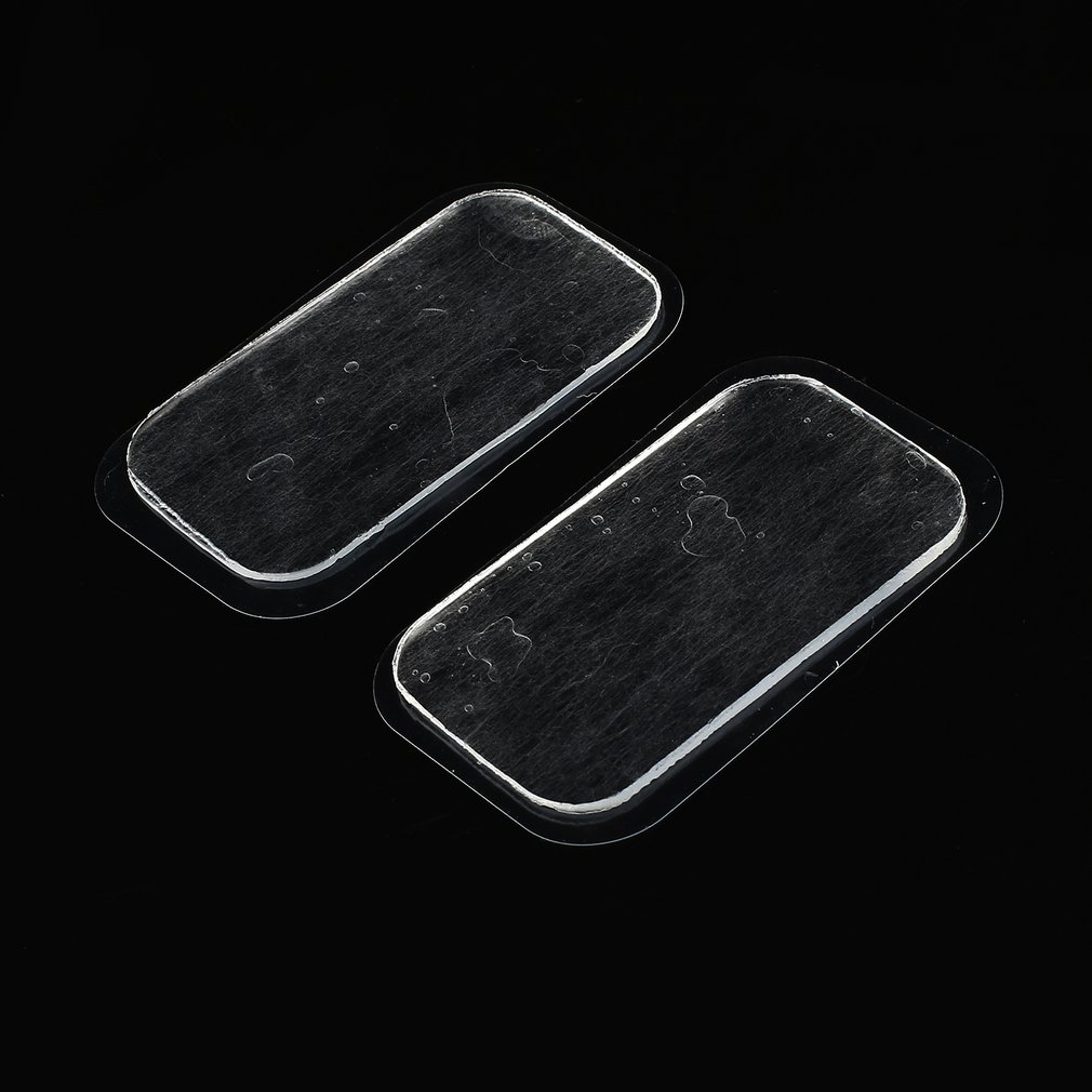 2PCS/SET Professional Smart Body Slimming Patch Men Household Abdominal Muscles Traning Slimming Sticker Patch