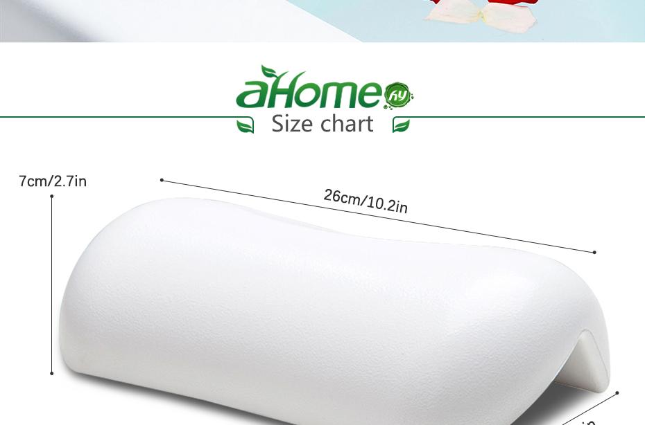 a.home_03
