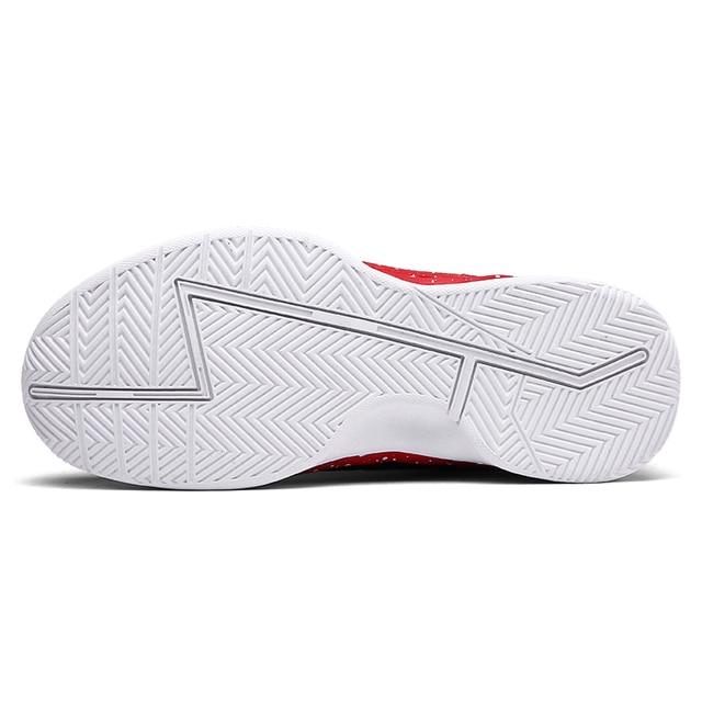 Sneakers Men Jordan Shoes Basketball Curry Shoe 2