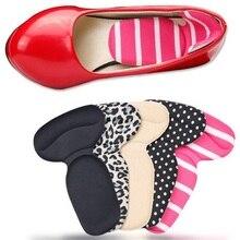 Т-образные стельки; обувь на высоком каблуке; супер мягкая стелька; нескользящая губчатая подкладка; защита для ног