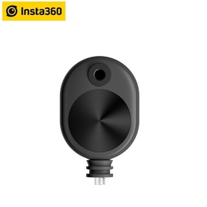 Image 1 - Insta360 Bullet Time Cord Pocket Sized Bullet Time Accessory For Insta360 ONE X2 / ONE R