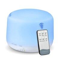 https://ae01.alicdn.com/kf/H9f7900d516cb47d8b25073a8f2107289j/300ML-Ultrasonic-Air-AROMA-Humidifier-7.jpg