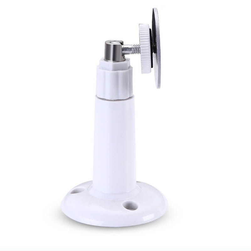 Accessoires pour caméra support de Rotation à 360 ° support de caméra PTZ support de levage mural pour caméra IP XIAOMI Mijia 1080P