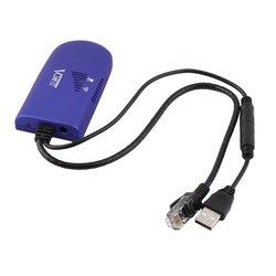 Nowe wysokiej jakości wzmacniacze sygnału most bezprzewodowy kabel konwertuj port sieci ethernet RJ45 na bezprzewodowy/WiFi dla inteligentnego telefonu