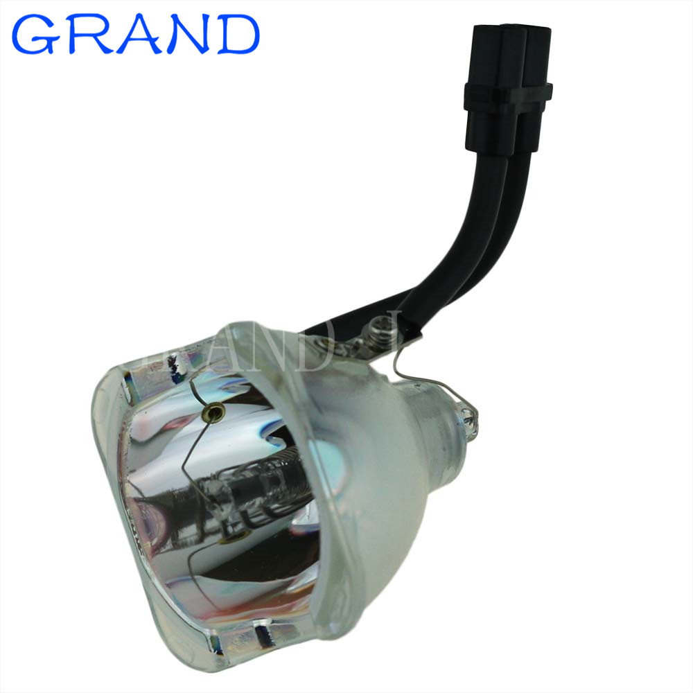 Compatible Projector Lamp Bulb BL-FS300B For EP910/HD7200/HD80/HD8000/HD800X/HD830/HD830LV/HD806/HD806ISF Projector