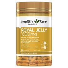 Cápsulas de propóleo de jalea real para el cuidado de la salud, miel de abeja para hombres y mujeres, tónico, productos de bienestar para la salud, suplemento dietético de Vigor de inmunidad