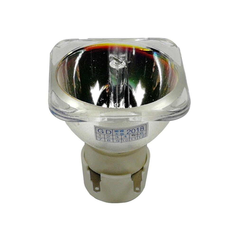 Лампы 5R/7R/15R (опционально), 200 Вт/230 Вт, лампа луча, профессиональное сценическое освещение, оборудование для диджея, светильник для диджея
