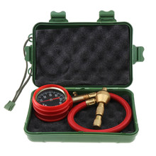 70 PSI Car Tire Pressure Gauge Auto Air Pressure Meter Tester Diagnostic Tool For Toyota Bmw VW Ford Audi Honda Nissan KIA(China)