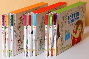 Parent Child Fairy Tale Story Book,English book for children Bedtime Story Book Kids Early Educational Book,3 books /set 20 pcs set chinese english children s picture book children kids baby fairy tale books 0 6age parent child education story book